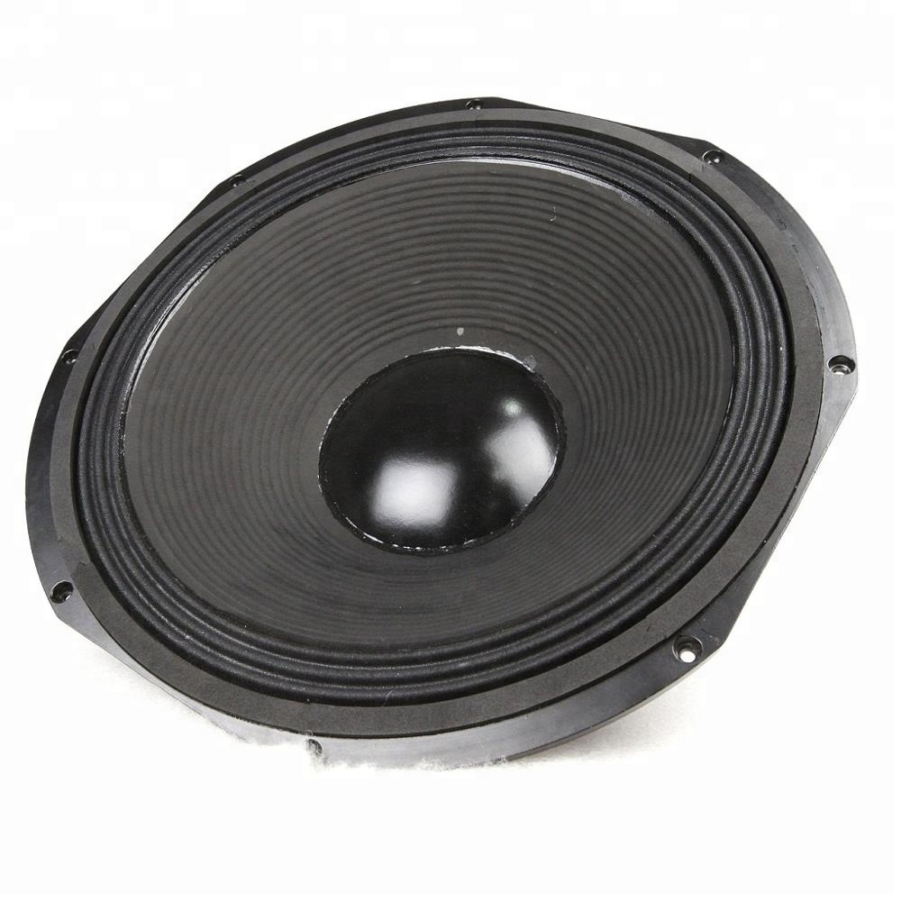 Subwoofer Hookup Dj Bass One Year Guarantee 1000w Rcf 18inch Midbass How To Hook Up A Drive Fc185f03 Rms600w Buy