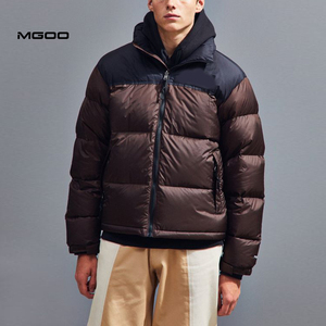 9f20de7e8e Custom Puffer Jacket, Custom Puffer Jacket Suppliers and Manufacturers at  Alibaba.com