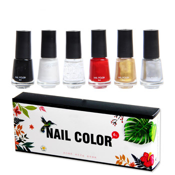 6pcs Set High Quality 6 Designs Water Permeable Halal Gel Nail Polish For Fashion Lady Buy Water Permeable Gel Nail Polish Gel Nail Polish Halal Nail Polish For Fashion Lady Product On Alibaba Com