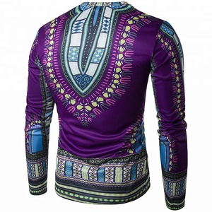 8c13239e2da African Jacket Styles