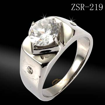 China factory 316l stainless steel jewelry fake custom jewelry