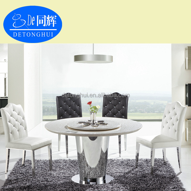 Dining Table Made In Malaysia Wholesale Suppliers