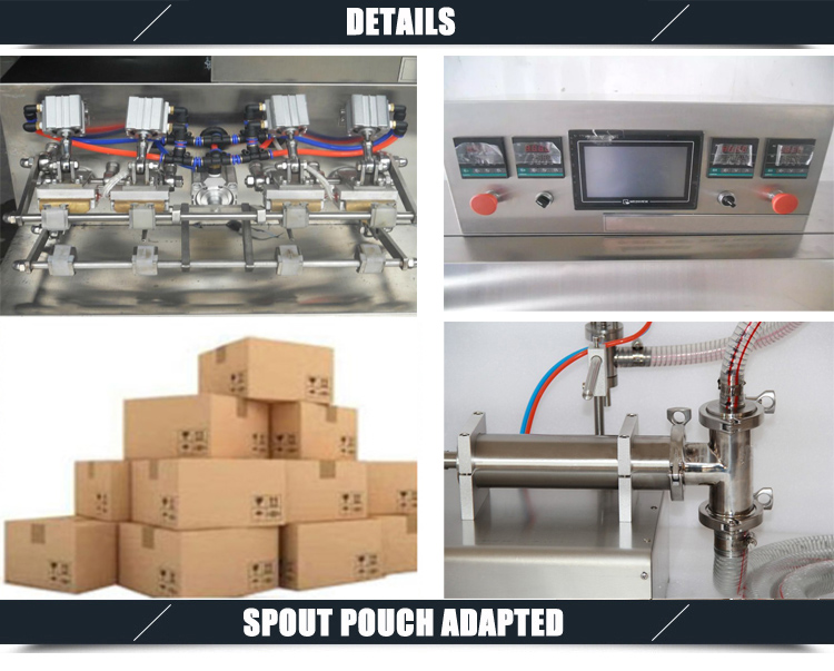 Chinese Supplier Factory Price Water Sachet Packing Machine Details.jpg