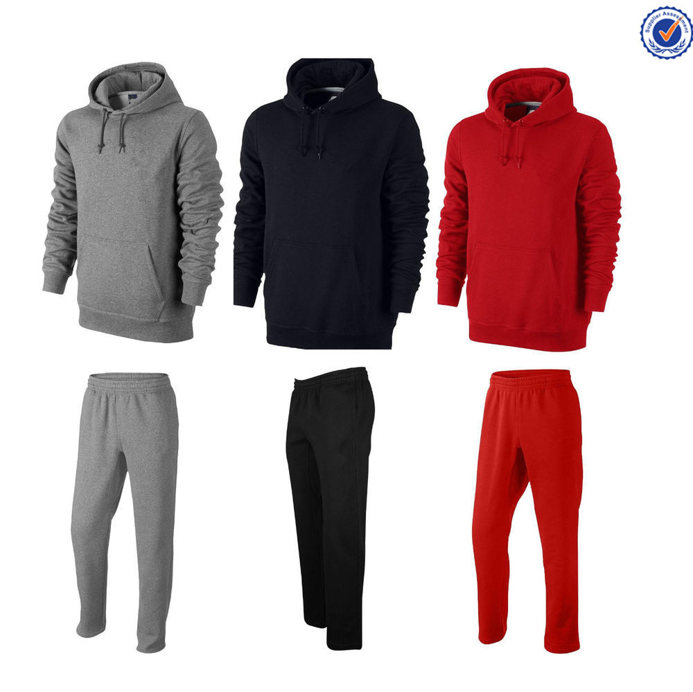 Buy low price, high quality sweat suits with worldwide shipping on exeezipcoolgetsiu9tq.cf