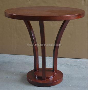 Bijzettafel Modern Design.Modern Design Kleine Ronde Bijzettafel Xyn182 Buy Product On