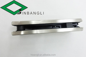 Door Frame Clamp Wholesale, Frame Clamp Suppliers - Alibaba on