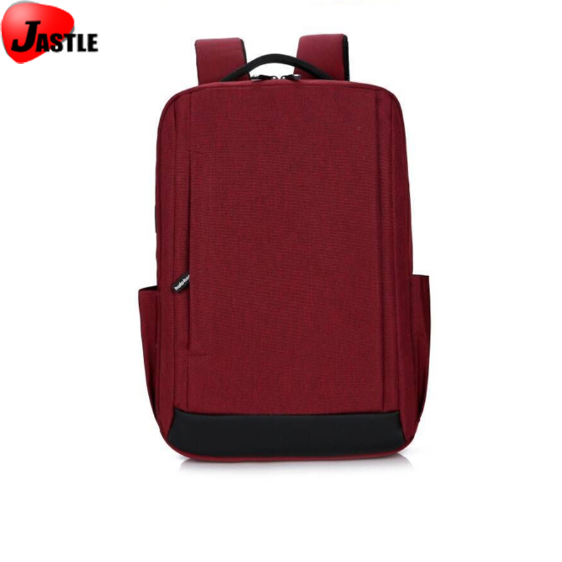 f45e7d020a China Laptop Backpack In India
