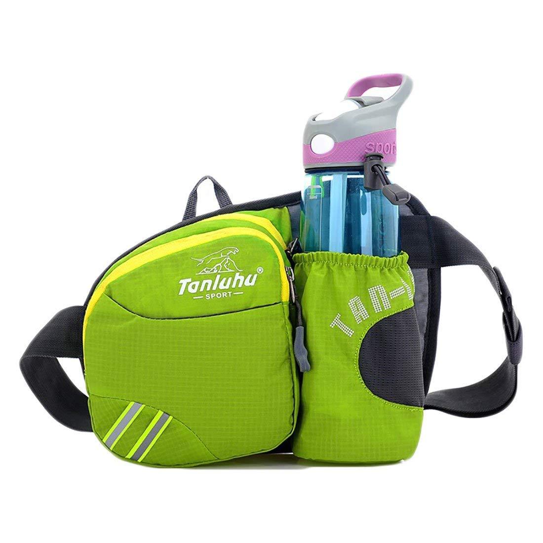 3733c349f9ec Cheap Sport Bottle Waist Bag, find Sport Bottle Waist Bag deals on ...