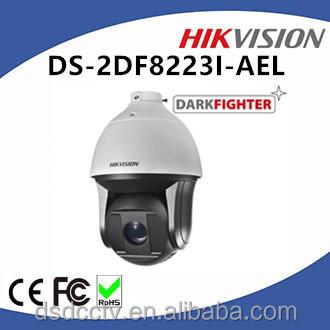 Hikvision Ultra-low Light Smart PTZ 1/1.9u0026quot; HD CMOS sensor DS-  sc 1 st  Alibaba & Hikvision Ultra-low Light Smart Ptz 1/1.9