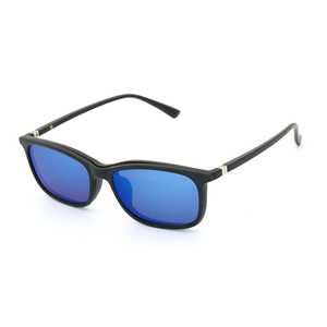 4873f4f63c China Clip Sunglass