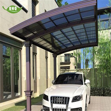 Car Porch Design Car Porch Design Suppliers And Manufacturers At