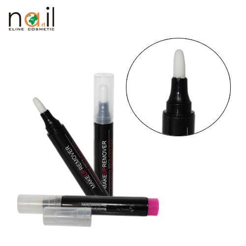 Hot Sale Newest fashional Makeup Remover Pen