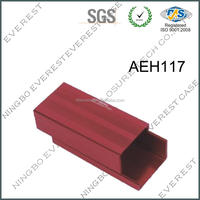 Extruded Aluminum Cases For Electronics