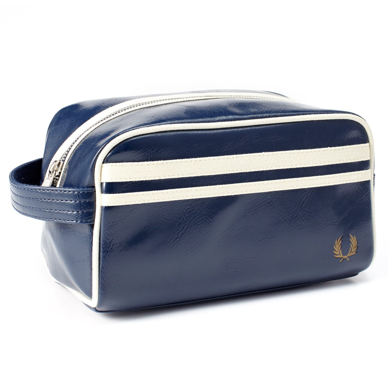 1b9ba6bc1 Cheap Fred Perry Blue, find Fred Perry Blue deals on line at Alibaba.com