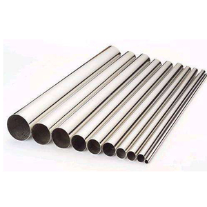High quality round hollow steel prices hollow round steel for hot sale and fast delivery !!
