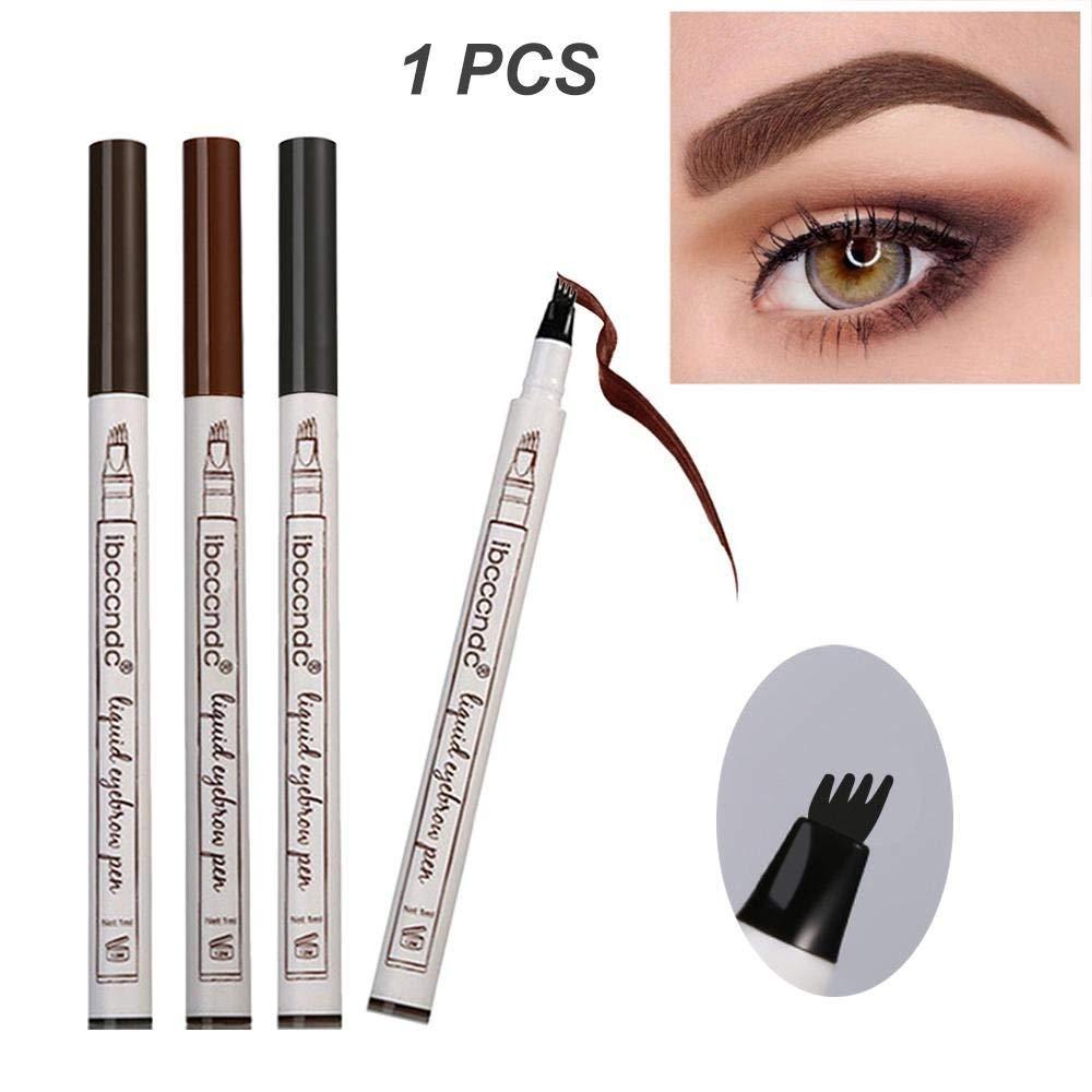 Cheap Eyebrow Liquid Pen Find Eyebrow Liquid Pen Deals On Line At