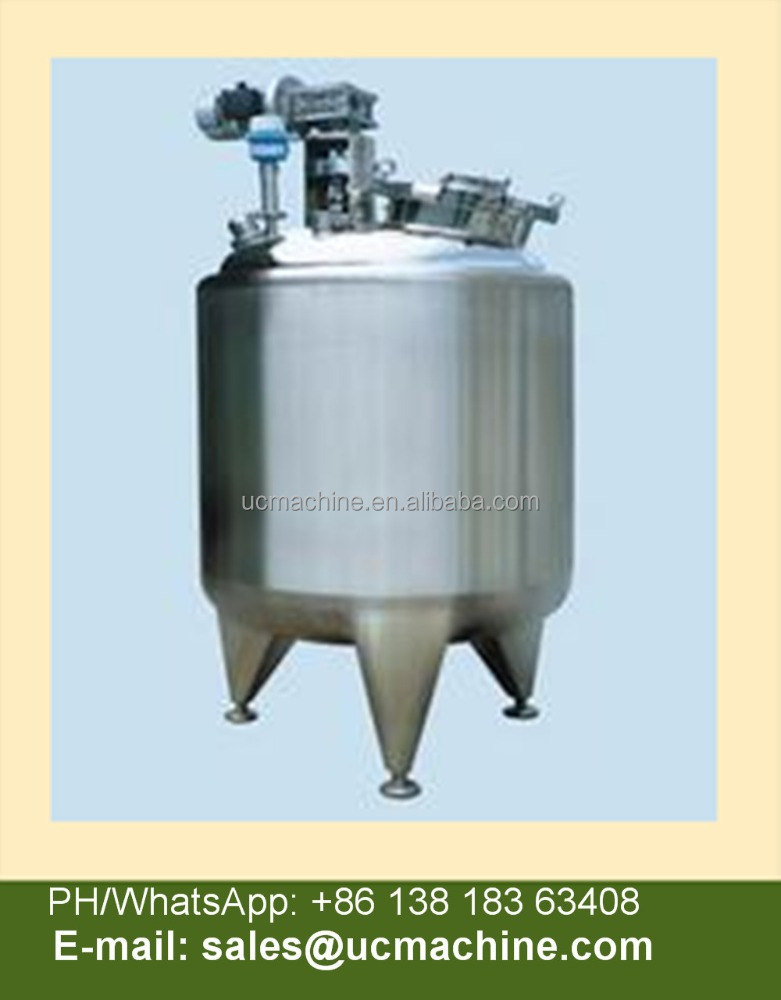 Домашняя пивоварня код тн вэд самогонный аппарат из алюминиевых банок