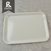 Best products chinese custom plates serving dishes for sale