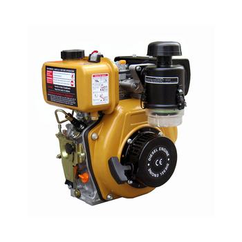 Двигатель lifan 170f d19 00-00000618 цена, отзывы.