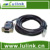 DB9 female RJ45 console Cable RJ45 to DB9