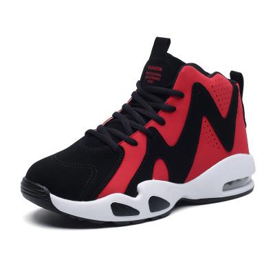 Brand Shoes Running Sneaker Basketball Shoes Lightweight Sports Sale Hot Air Shoe wOHCq4H0