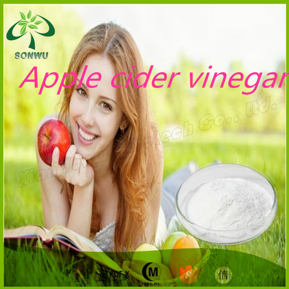 Best bragg apple cider vinegar powder/apple cider vinegar organic