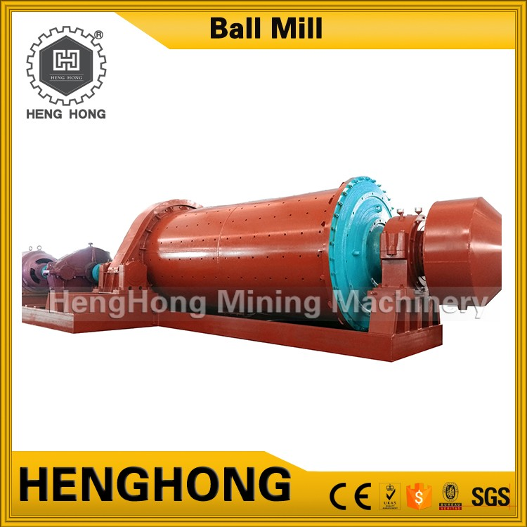 Gold mining grinding media ball for mining , icebox recycling mill company