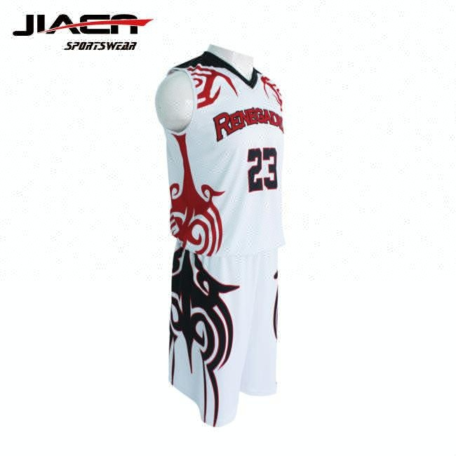 1c0f53330ca European 2018 new design cheap youth sublimation basketball uniform womens basketball  jersey, View European basketball uniforms, JIAEN Product Details from ...