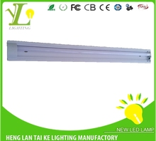 China factory directly new coming 22w 1500mm led animal video tube smd2835 india bis certification TUV VDE certification