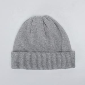8fda68ecc5294 Wool Knit Hats Beanie