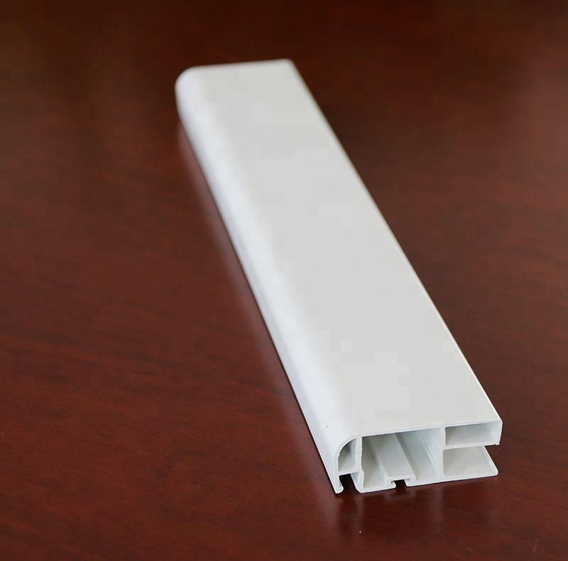 Finden Sie Hohe Qualität Pvc-profil Für Licht Zeichen Hersteller und ...
