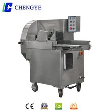 Fruit shredder machine/Groente grinder en shredder machine/Apple crusher