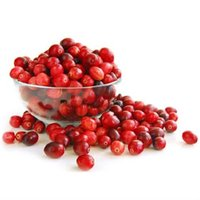 Cranberry Extract 84929-27-1 1%-10% PAC by BL-DMAC, 5%~50% UTI protection,antioxidant