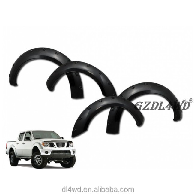 China Navara Navara, China Navara Navara Manufacturers and Suppliers