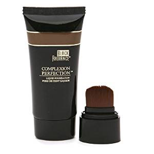 Cheap Black Radiance Liquid Foundation Find Black Radiance Liquid