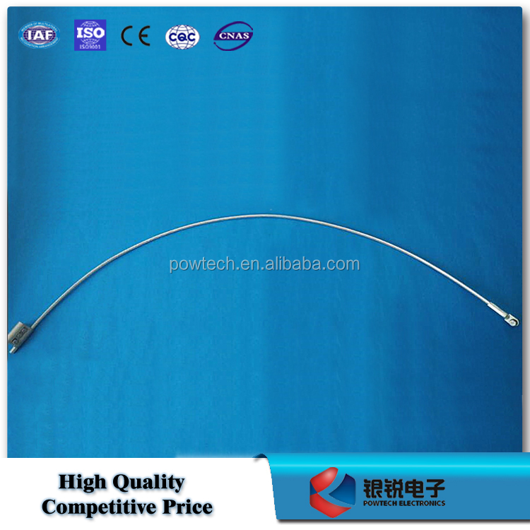 List Manufacturers of Opgw Cable Earth Wire, Buy Opgw Cable Earth ...