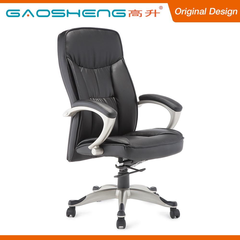 Venta al por mayor fabrica de sillas para oficina-Compre online los ...