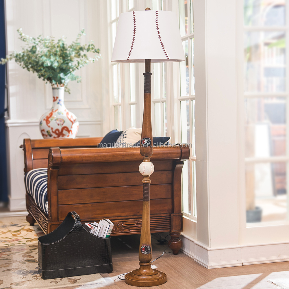 European Floor Lamps, European Floor Lamps Suppliers and ...