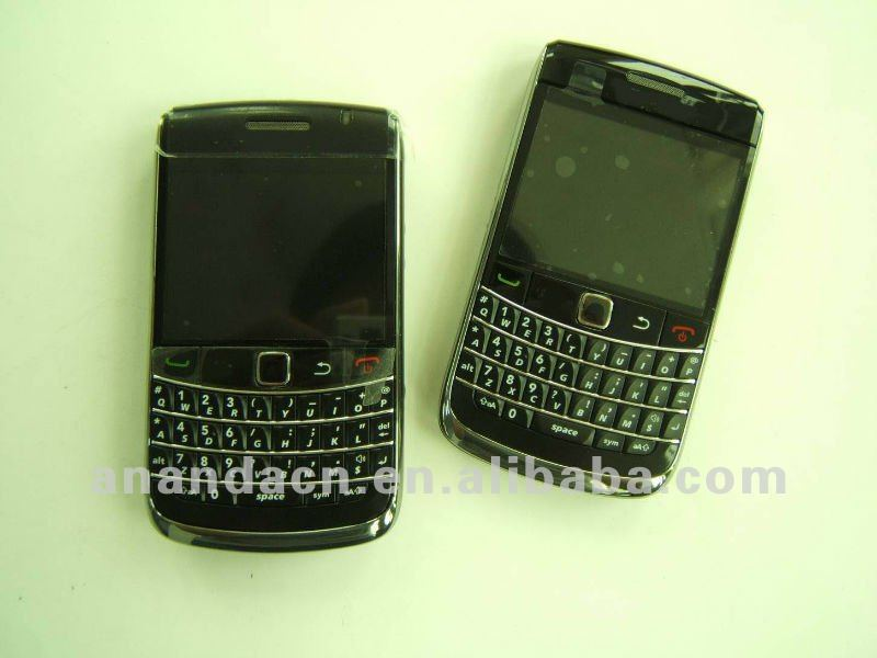 2012 hot sell original smart phone,3g wifi phone,cell phone