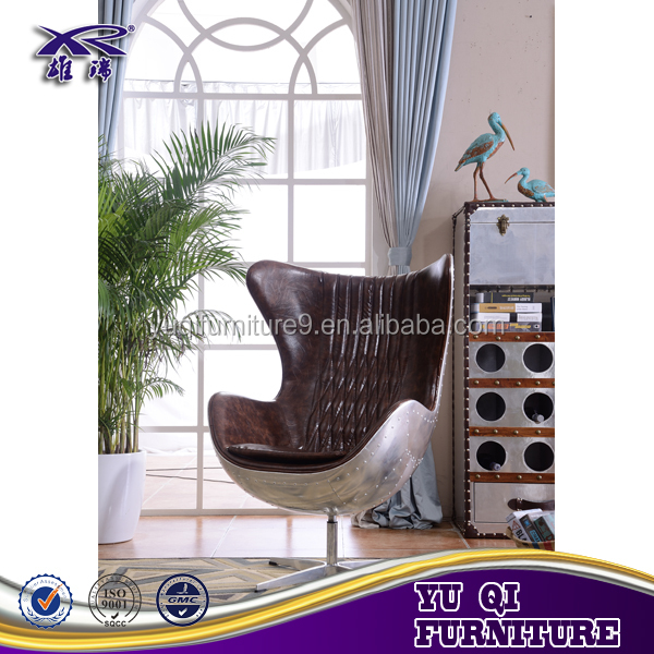 New style egg chair for low sales