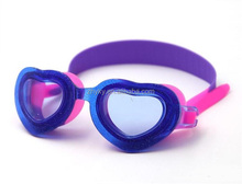 High quality Kids swimming goggles wholesale