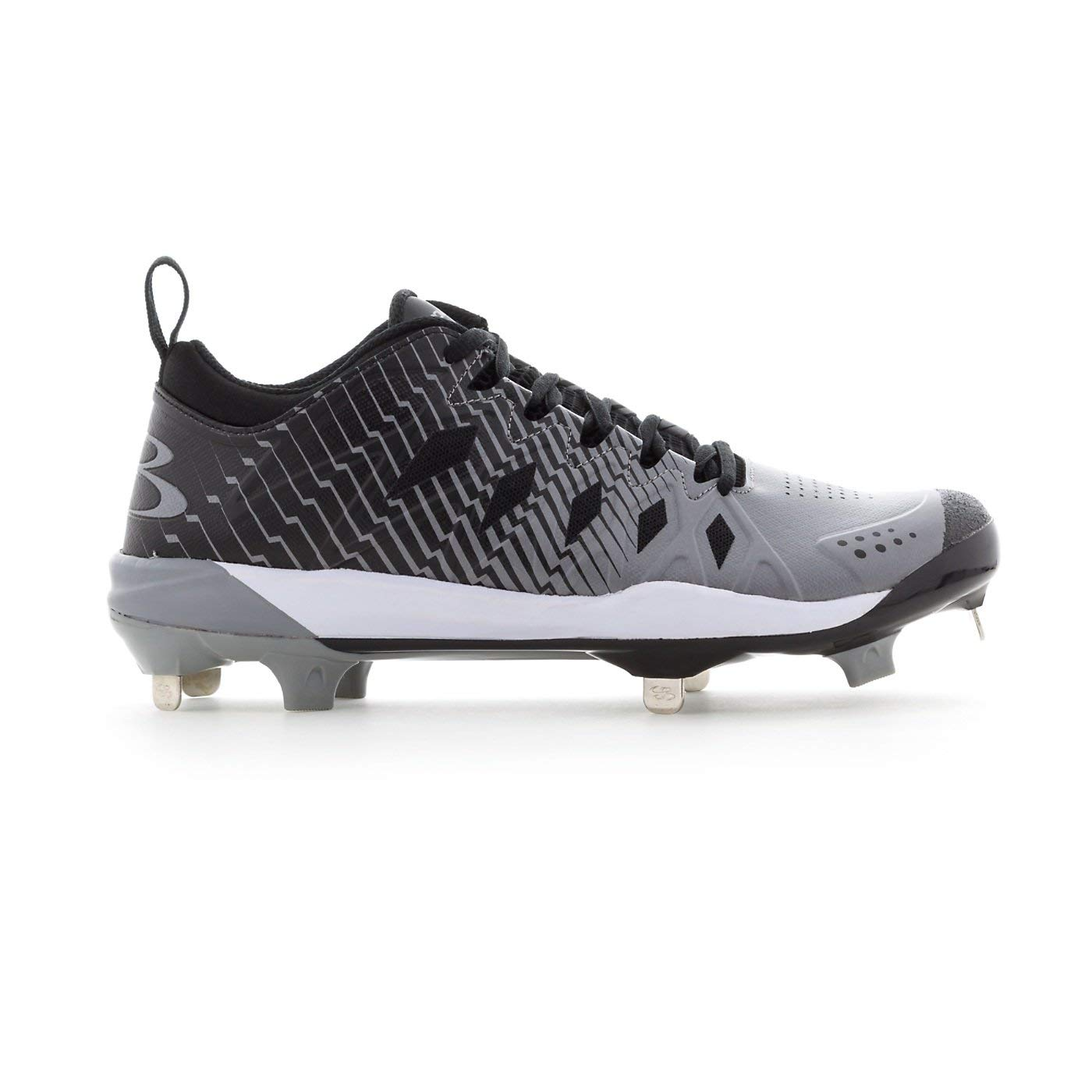 Cheap Boombah Cleats For Youth, find
