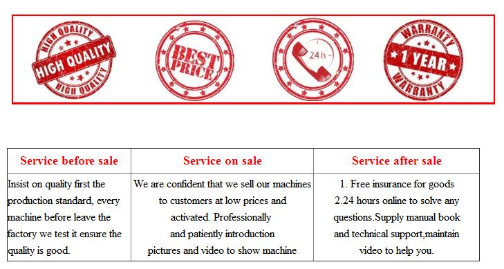 Hoge kwaliteit knoflook machines/knoflook dunschiller machine/knoflook peeling machine