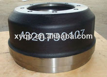 year one truck part Brake drum
