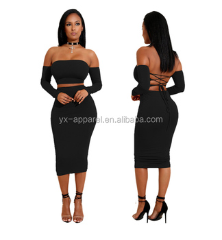 2017 Very Hot Sexy Ladies Night Club Bondage Dress For Women - Buy ... 23533a8e75