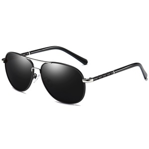 69e4594735c Hdcrafter Sunglasses Men