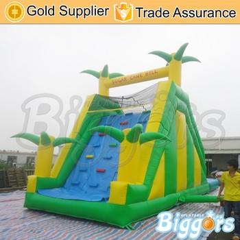 inflatable pool slide inflatable slide pool children inflatable pool with slide - Inflatable Pool Slide