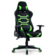 DE Commercial furniture general use executive gaming desk chair tall rolling leisure relaxing office best pc racing gaming chair