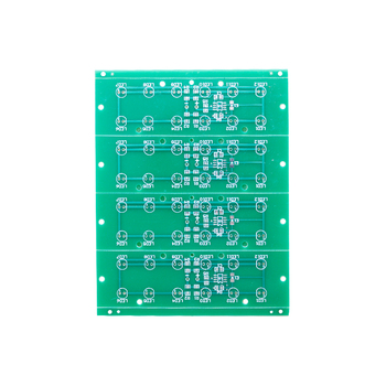 Green Rohs Hasl Ram Pcb With Gold Finger Finish - Buy High Quality Ram  Pcb,Fr4 4 Layer Enig Ram Pcb,Ram Module Pcb Scrap Pcb Product on Alibaba com
