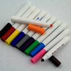 Water rainbow pen for child high quality painting non-toxic lovely cartoon water color brush drawing 18 color pen